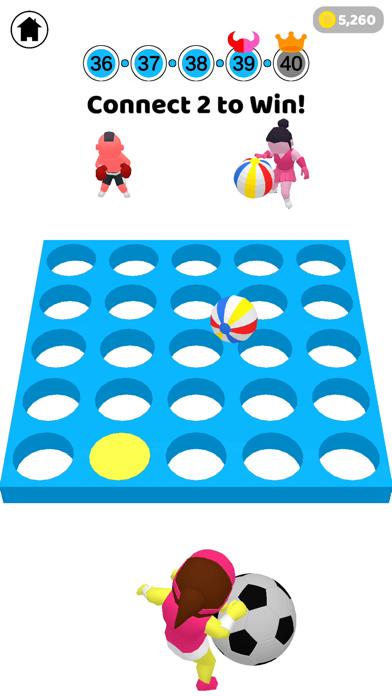 Lucky Basket screenshot 3