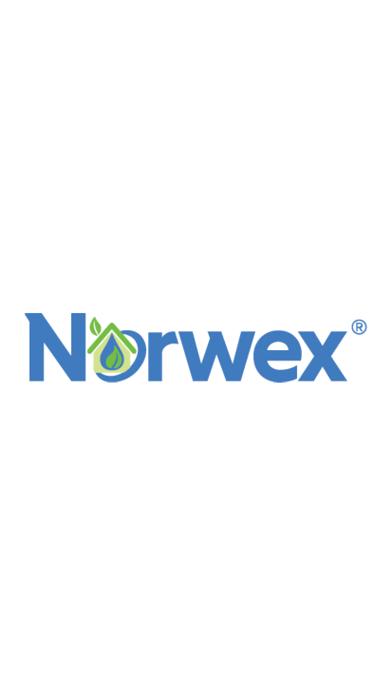 点击获取Norwex Conferences