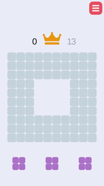 1010! Block Puzzle King screenshot-9