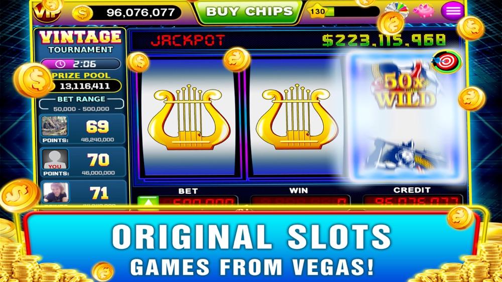 Luis Coronel W/ Special Guest Los Garza'z - Pala Casino Spa And Slot