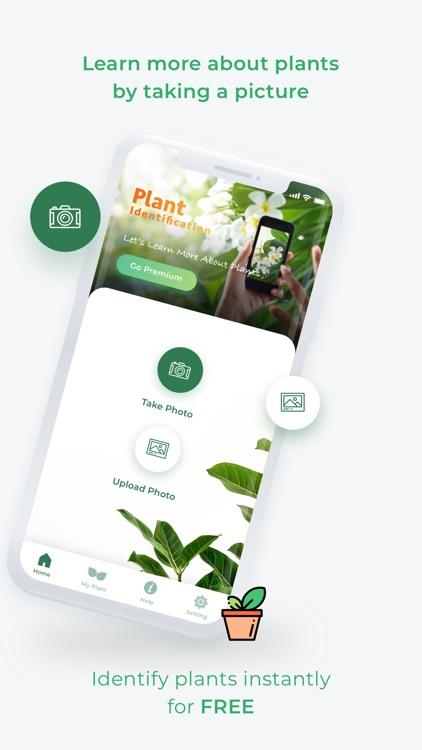 LeafSnap 2020