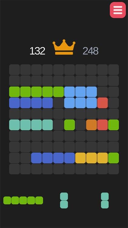 1010! Block Puzzle King screenshot-3