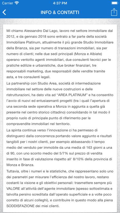 Alessandro Dal Lago 2