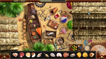 Lost Amulets: Four Guardians screenshot 9