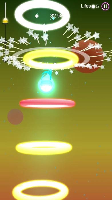 Sonic Dunk screenshot 4