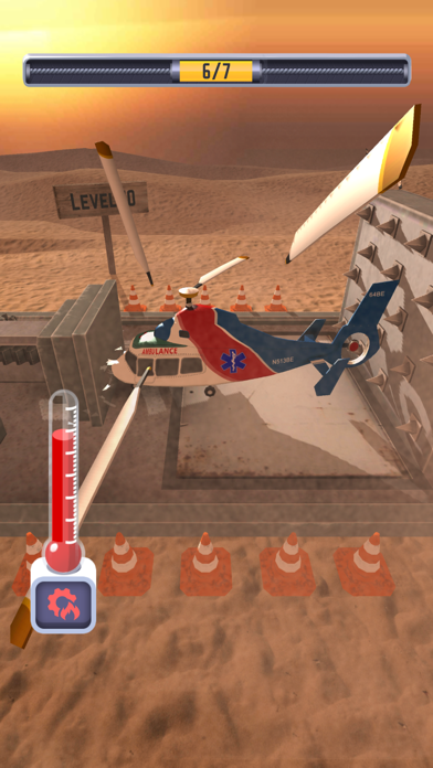 Car Crusher! screenshot 4