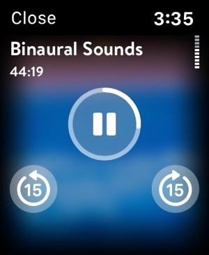 Binaurale Klänge zum Abnehmen herunterladen