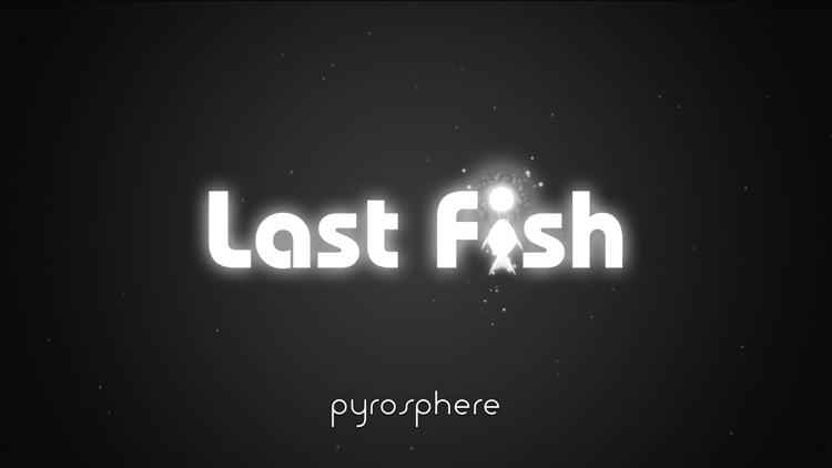 Last Fish screenshot-3