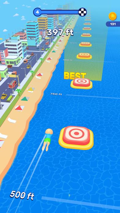 Aquapark Hills screenshot 4