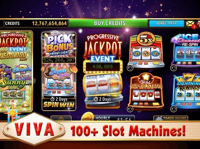 Start Your Week Smart: Casino Shooting, Andrew Brown - Cnn Slot