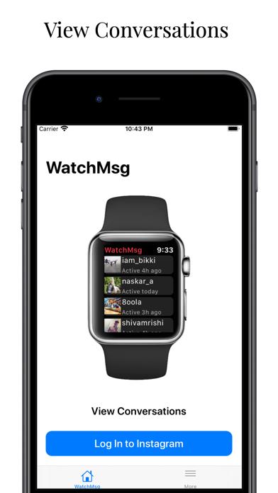 https://is3-ssl.mzstatic.com/image/thumb/PurpleSource113/v4/cb/c4/79/cbc47910-8584-fa7a-1ef4-4f649496f02b/de38495c-3e4f-45ea-a3f7-1bbee224f82b_iPhone_8_Plus_5.5-inch_Display__U00281242_x_2208_U0029_Screenshot_1.png/392x696bb.png