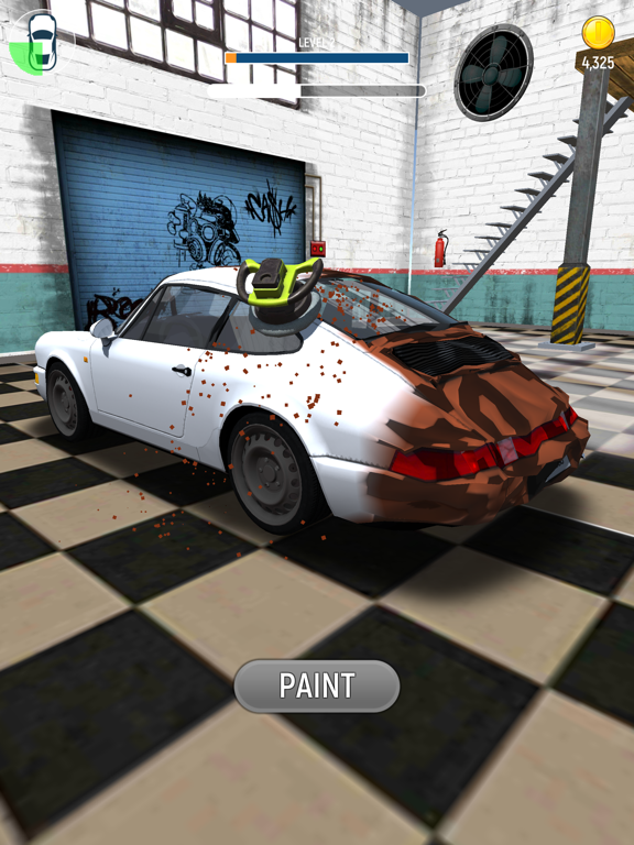 Car Mechanic! screenshot 11