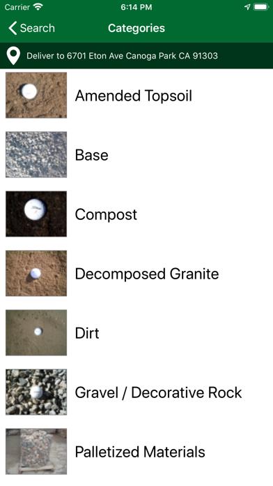 Soil DirectScreenshot of 2
