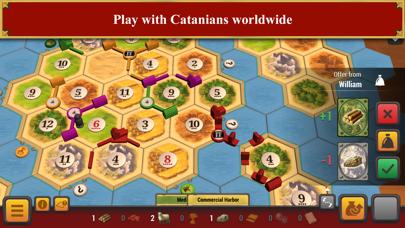 Catan Universe free Gold hack