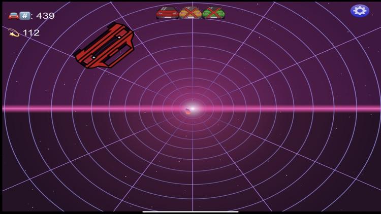 Switch Dodger screenshot-3