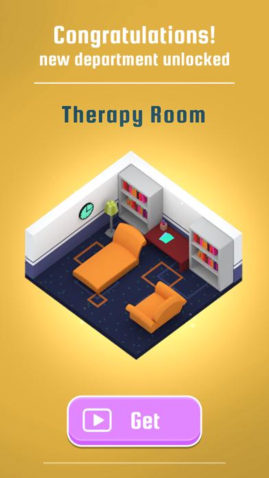 Hospital Inc. screenshot 4