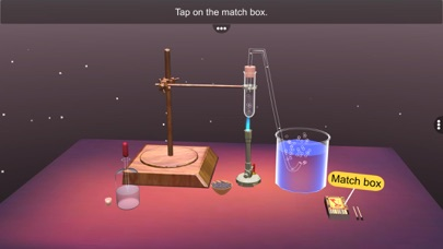 Bases React with Metals screenshot 5