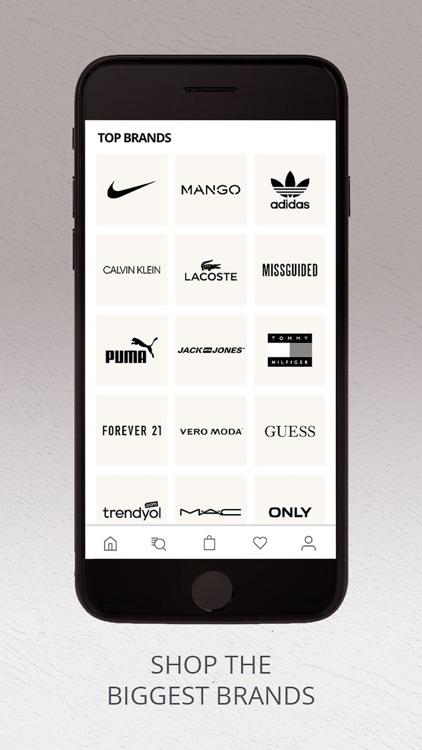 SIVVI Online Shopping سيفي