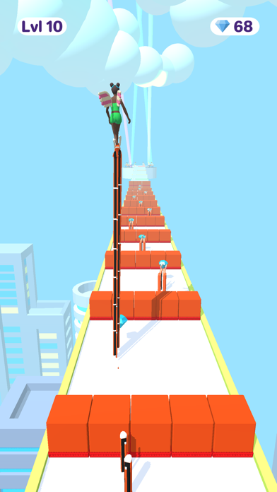 High Heels! screenshot 6