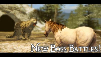 Ultimate Horse Simulator 2 screenshot 5