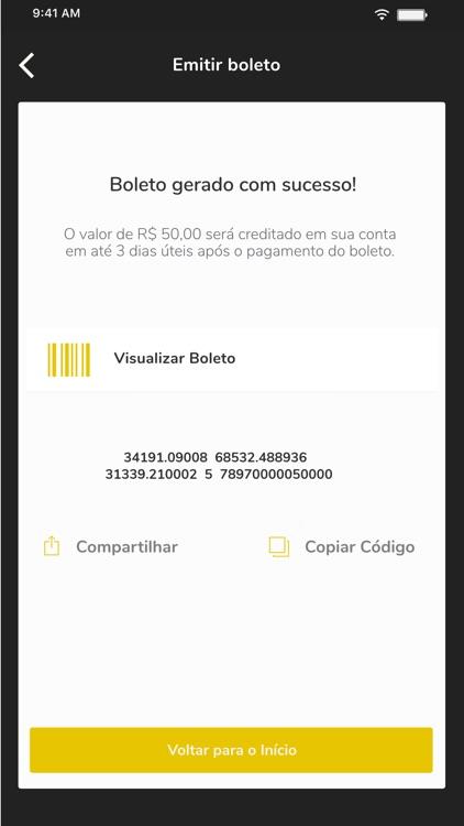 uPaybank screenshot-3