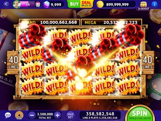 winaday casino no deposit bonus codes 2017 Casino