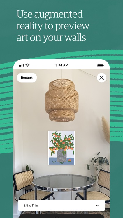 Etsy: Custom & Creative Goods screenshot-5