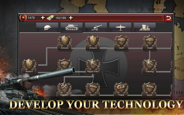 Pure mac strategy games software for mac download