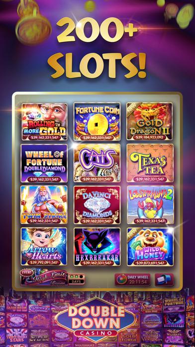 a casino Online