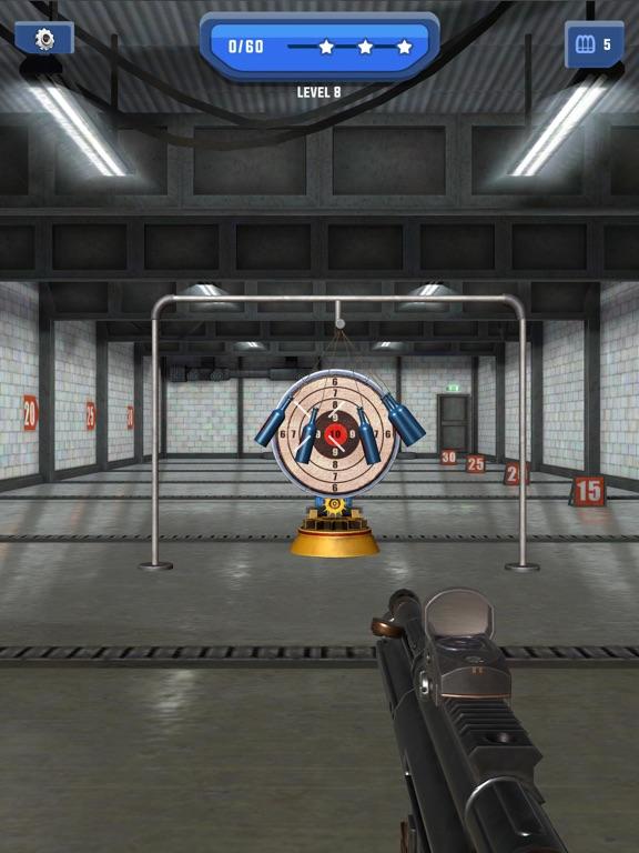 Guns Master screenshot 16