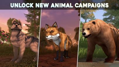 Wolf Tales - Online RPG Sim free Stone hack