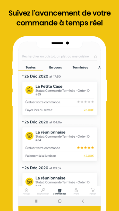 messages.download Allo Tantie software