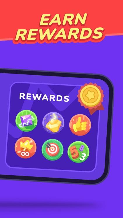 Logic Like: Brain Puzzle Game screenshot-4