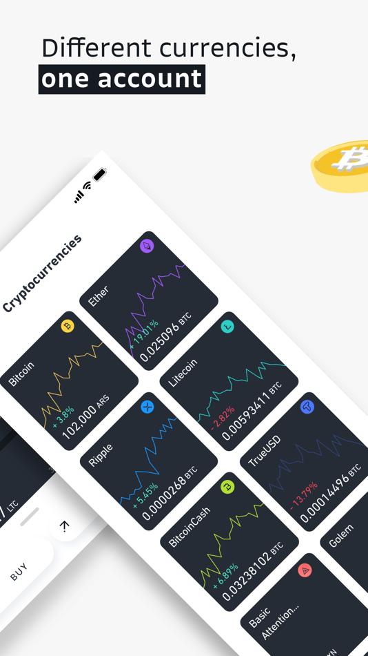 conectați btc limited exchange union western la bitcoin