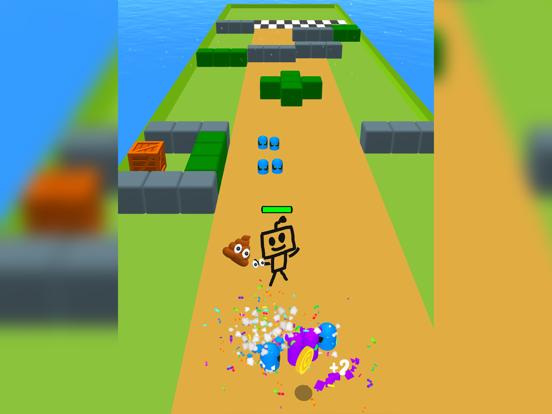 Draw Adventures screenshot 18