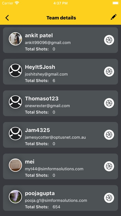 ShotDoctor screenshot-3