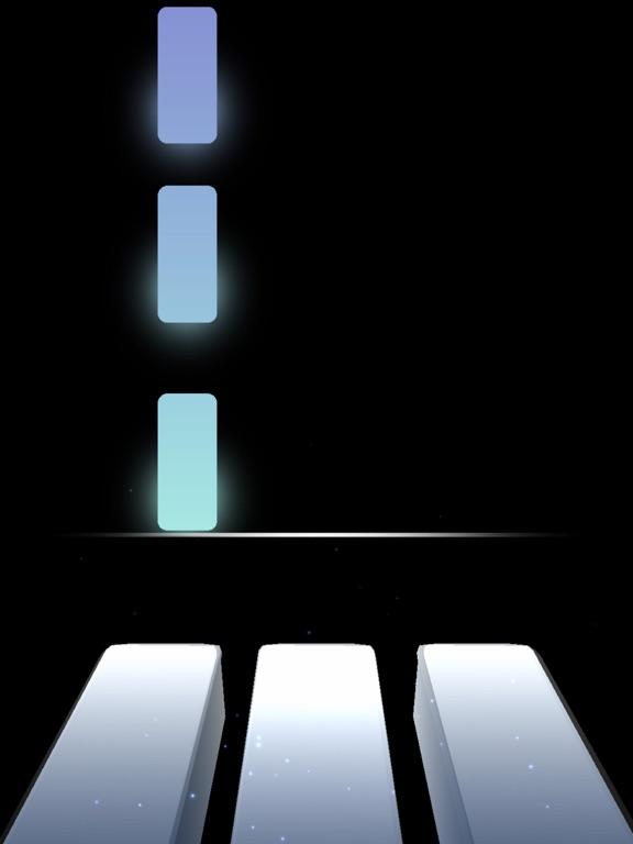 Color Flow - Piano Game screenshot 10