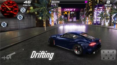 Worldwide Driftのおすすめ画像2