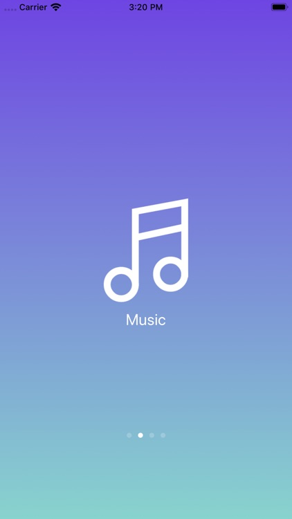 Rain Sound - Relaxing Sound