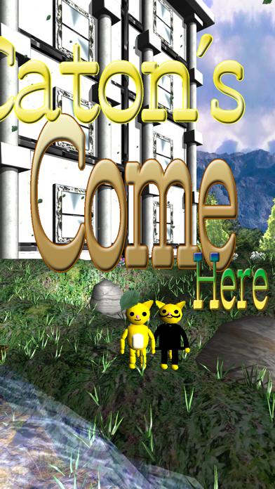 Caton's Come Here screenshot 5