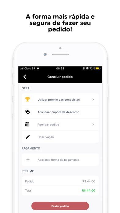 Frivale Distribuidora screenshot 5