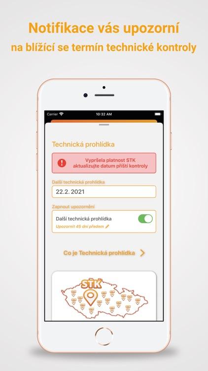 AutoMobil screenshot-7