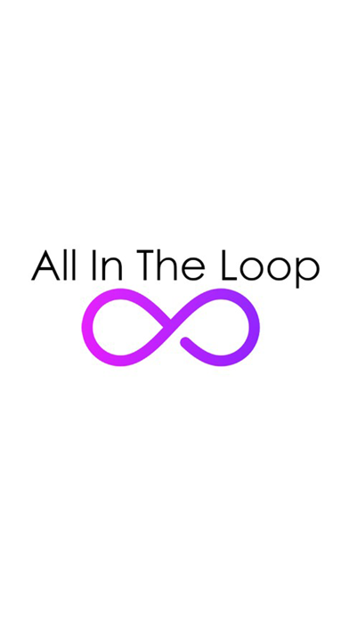 All In The Loop UK Screenshot