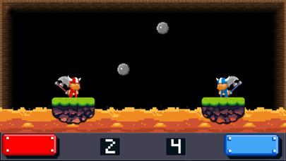 12 MiniBattles screenshot #1