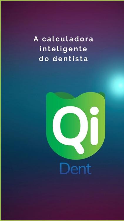 QiDent screenshot-0