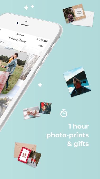 Print Photo - photo print