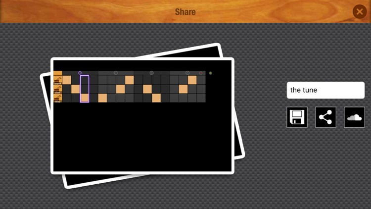 GroovyBeats screenshot-6