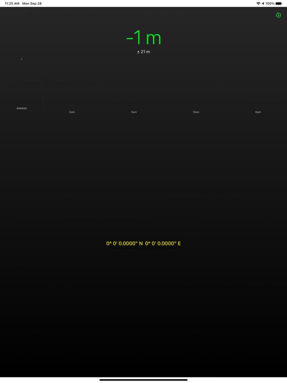 https://is3-ssl.mzstatic.com/image/thumb/PurpleSource114/v4/13/ed/e1/13ede1dc-01da-767c-eb8e-47bbda5652bf/d3949623-001d-42f4-bcd0-5782477e2757_Simulator_Screen_Shot_-_iPad_Pro__U002812.9-inch_U0029__U00284th_generation_U0029_-_2020-09-28_at_11.25.48.png/576x768bb.png