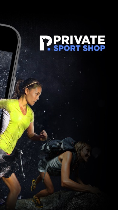 messages.download Private Sport Shop software