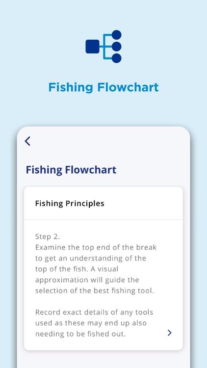 The ADIA App screenshot-4